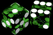 Click to play craps online at Quatro Casino